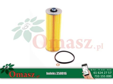 Filtr oleju Toyota Hiace 2,4D