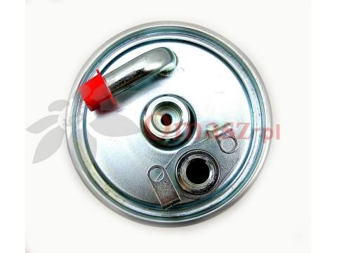 Filtr paliwa PP841/1