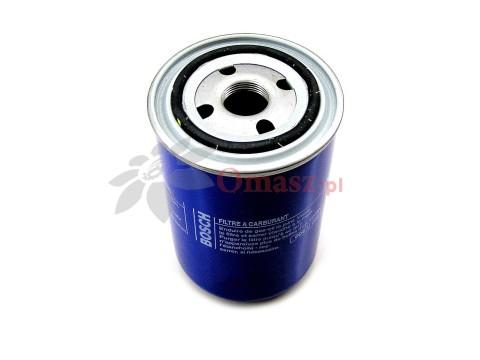 Filtr paliwa 1457434407
