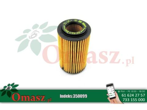 Filtr oleju silnikowego OX153/7D