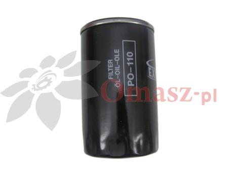 Filtr oleju silnikowego PO-110