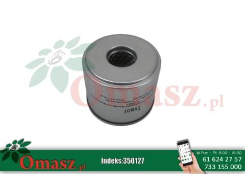 Filtr paliwa WP-150x
