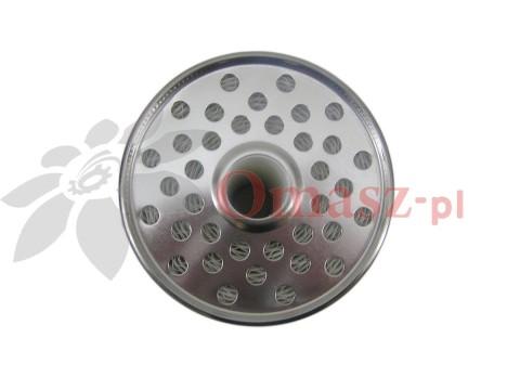 Filtr paliwa WP-155x