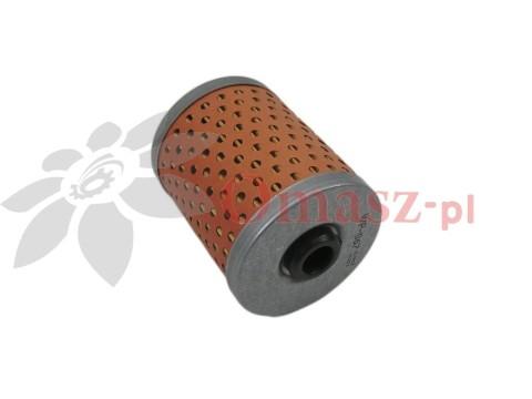 Filtr paliwa WP-067