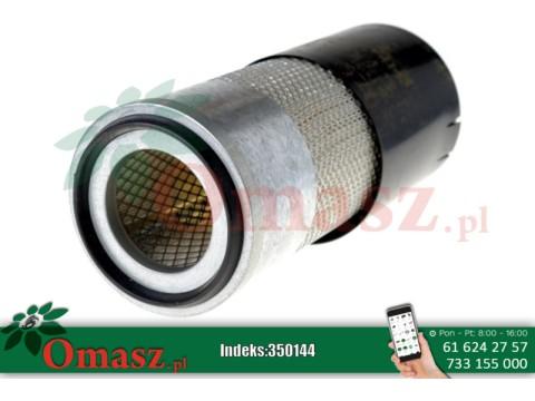 Filtr powietrza zewnętrzny 1678308M91
