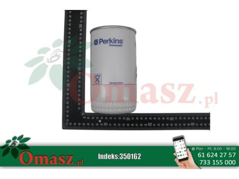 Filtr oleju silnikowego 2654407