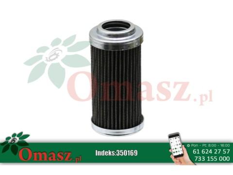 Wkład filtra oleju hydraulicznego HY18265/1