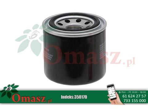 Filtr paliwa zatrzaskowy 26560143