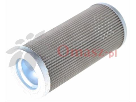 Wkład metalowy filtra oleju hydraulicznego 1674984M91