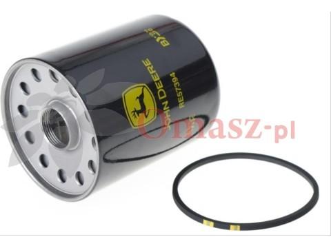 Filtr oleju hydraulicznego BT486