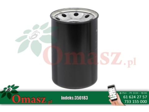 Filtr oleju hydraulicznego 8002067