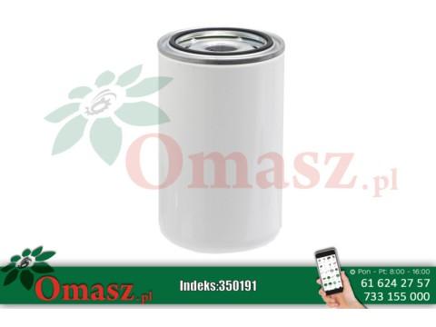 Filtr oleju hydraulicznego LF3493