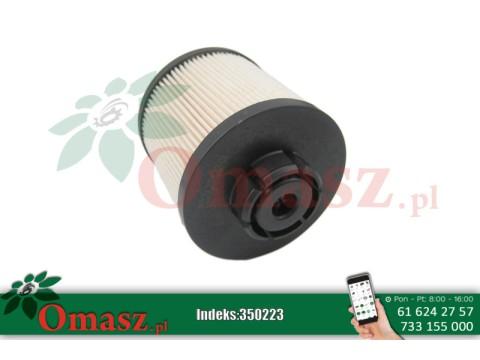 Wkład papierowy filtra paliwa PF7735