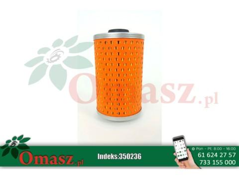 Filtr paliwa WP-069-W