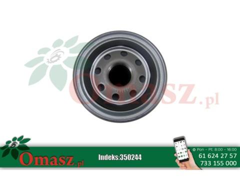 Filtr oleju silnikowego PP111A