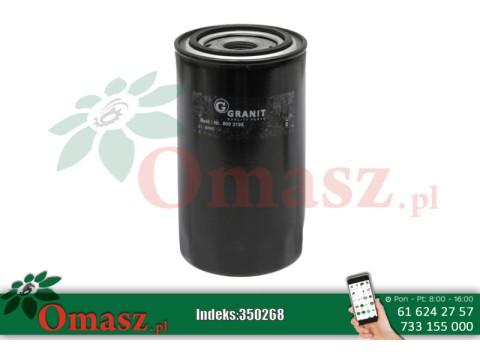Filtr oleju silnikowego 8002195