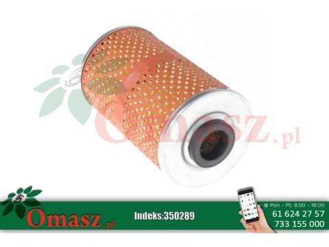 Wkład filtra oleju hydraulicznego 70114566