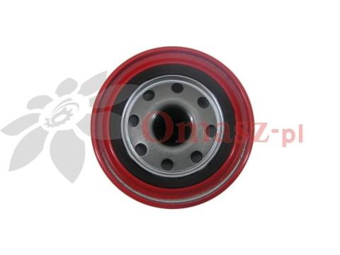 Filtr oleju silnikowego PP8.4