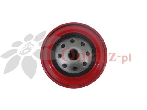 Filtr oleju silnikowego PP8.8.2