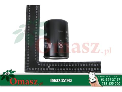 Filtr paliwa SN039