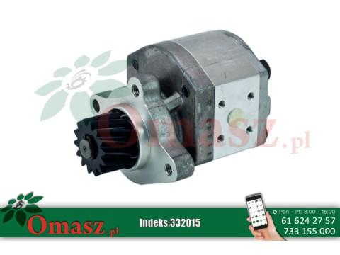 Pompa wspomagania kierownicy MF4 PZC-4,5/10K