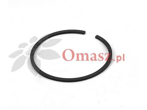 Pierścień tłoka podnośnika*85,8 MF