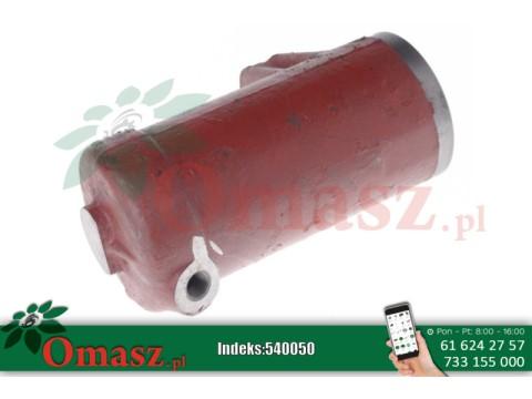 Cylinder podnośnika Zetor