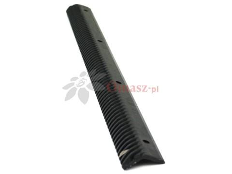 Cep 1014mm 4 otworowy 13mm