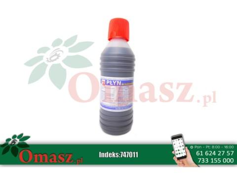 Płyn do testowania mleka Avita 500ml