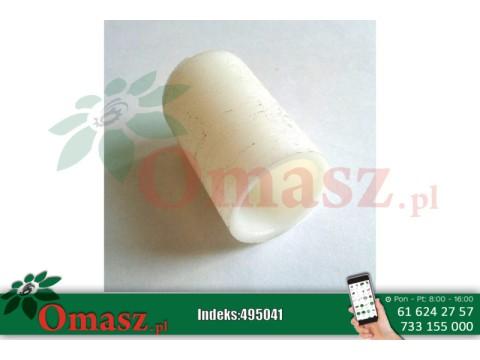 Tulejka plastikowa kosy - Wiązałka WC-5