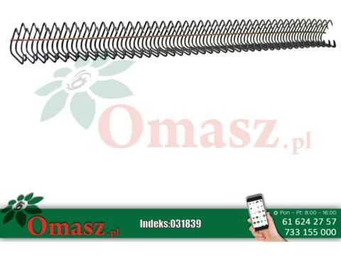 031839 Łącznik pasów omasz.pl