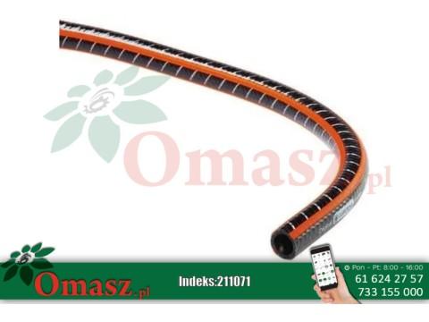 Wąż ogrodowy 3/4' a50m Comfort Gardena