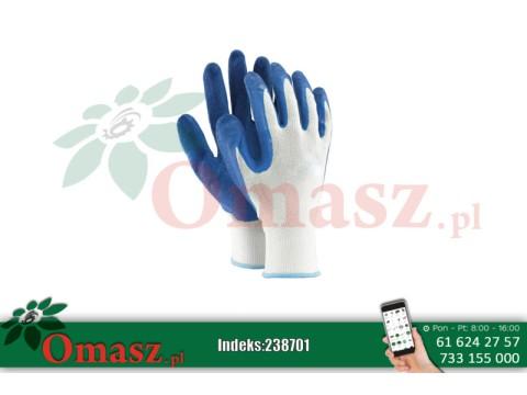 Rękawice Rw-nyl 8