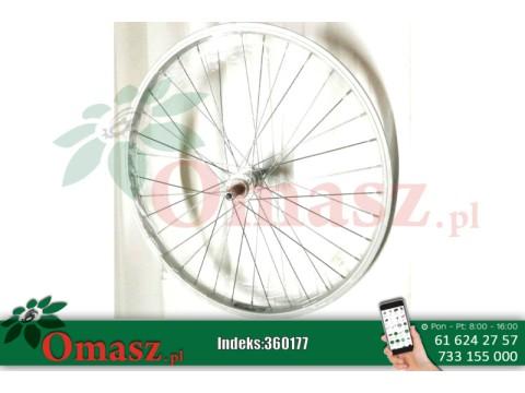Koło rowerowe 24' tył ATB