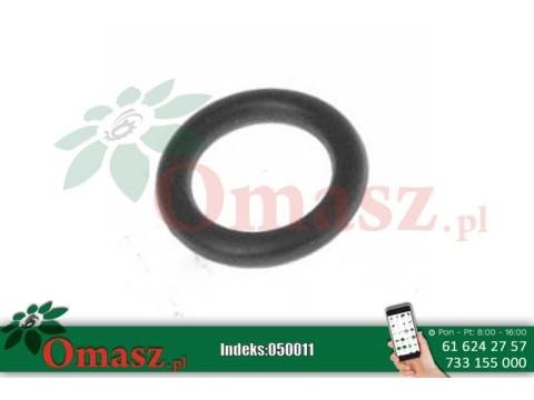 Oring 15*2,5 pompa rotacyjna MF 31088