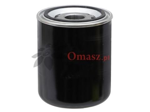 Filtr oleju hydraulicznego 8002184