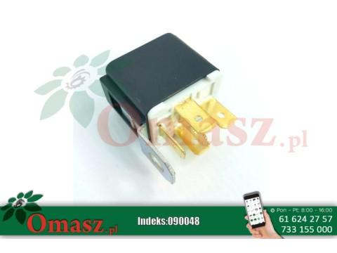 Przekaźnik 561-12V/20/30A