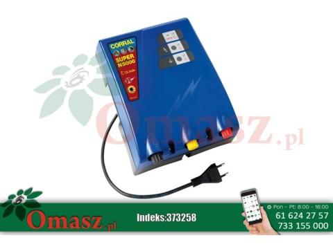 Elektryzator sieciowy CORRAL N5000