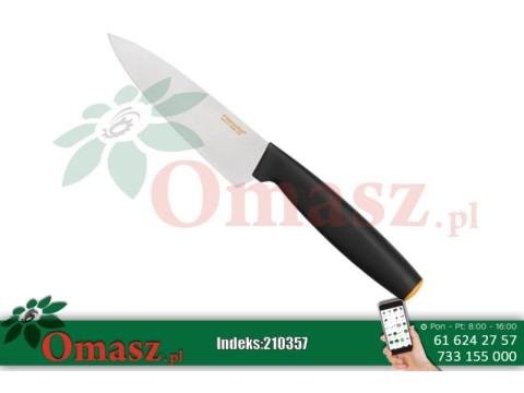 Nóż Fiskars szefa kuchni 12cm