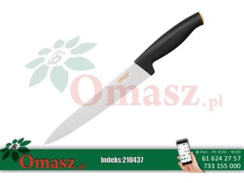 Nóż Fiskars kuchenny uniwersalny 20cm