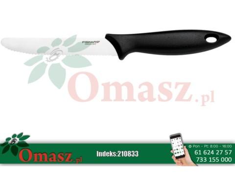 Nóż Fiskars do pomidorów