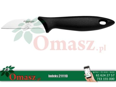 Nóż Fiskars do obierania 7cm