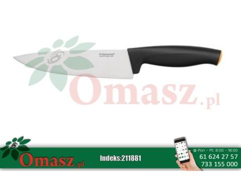 Nóż Fiskars szefa kuchni 16cm