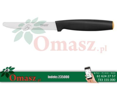 Nóż Fiskars do pomidorów Funcional Form