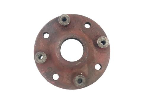 Pokrywa przednia okrągła sprzęgła przeciążeniowego Kopaczka elewatorowa