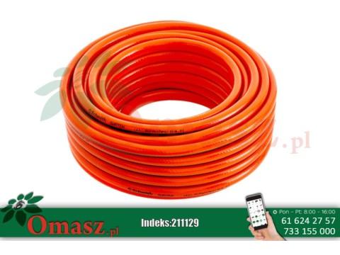 Wąż ogrodowy 3/4' a25m Premium