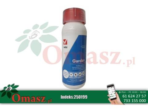 M.Gardax SC 0,5l