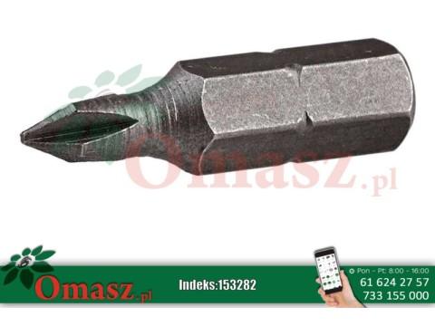 Bit PH 0x25mm Schmith SB-PH0/25