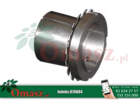 Tulejka H 210 KG