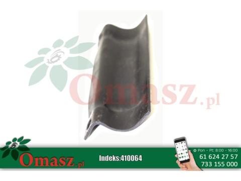 Łopatka metalowa ocynkowana L-210 tarczy rozsiewającej